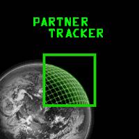 partner tracker