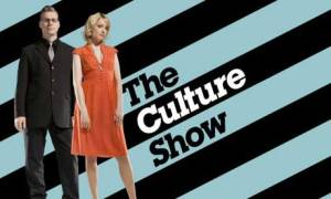 culture show mark kermode lauren laverne bbc2