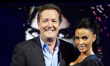 piers morgan katie price jordan