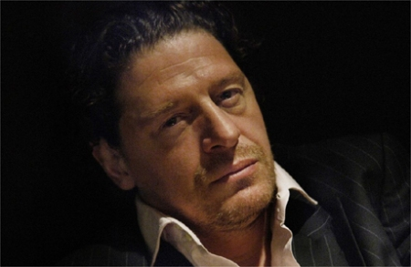marco pierre white hell's kitchen itv