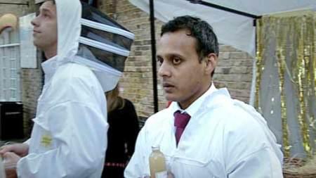 the apprentice 2009 noorul choudhury phillip taylor